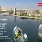 Royal Wharf @ London, call 65853174