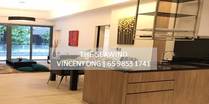 the seawind call 6598531741