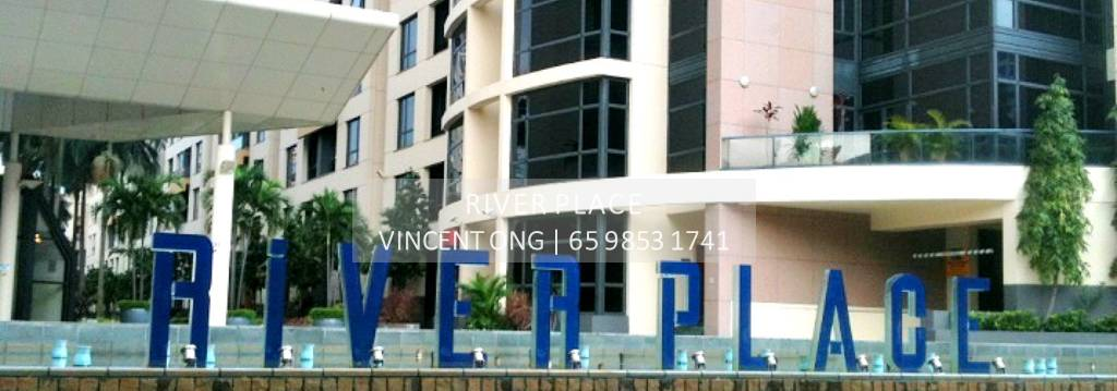 River place @ Havelock Road, call 6598531741