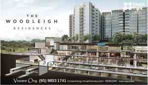 The Woodleigh Residences call 6598531741