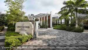 Greenwood Mews for Sale and Rent call 6598531741