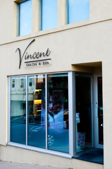 Vincent-Salon-and-Spa_Exterior_Sept_2011_KMP9683