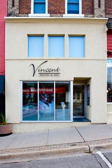 Vincent-Salon-and-Spa_Exterior_Sept_2011_KMP9685