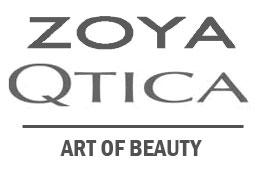 Zoya Qtica