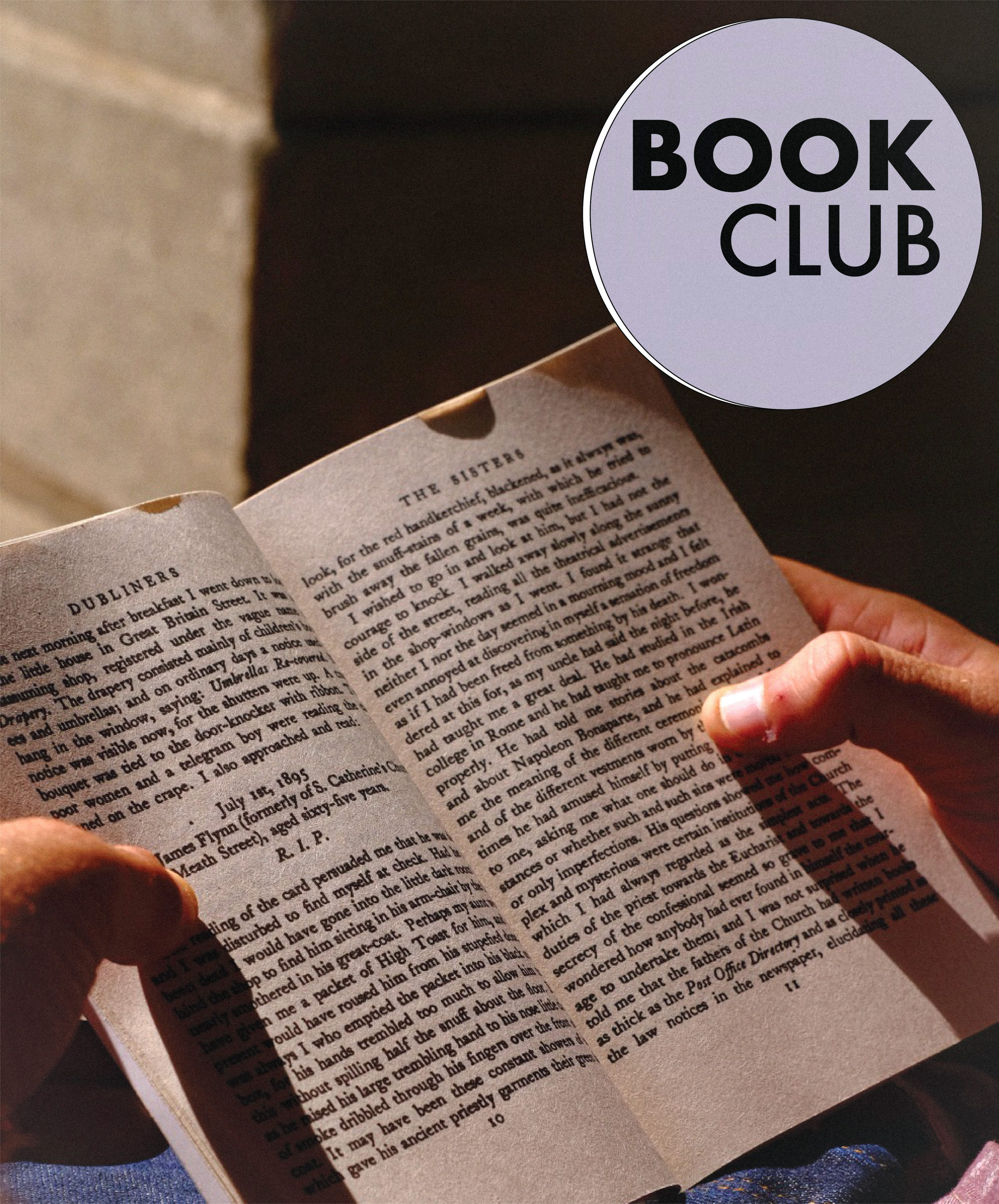 bookclubfeature 2