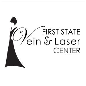 First State Vein and Laser Medspa