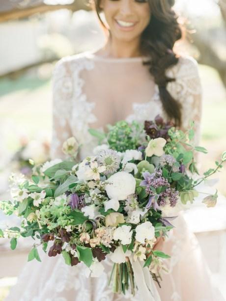 Wedding Dress Model for Hire