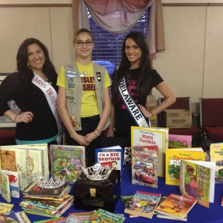 2014-girl-scouts-recruitment-event-success-wont-wait-vincenza-carrieri-russo-miss-delaware-united-states-margherita-carrieri-russo-miss-brandywine