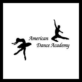 American Dance Academy