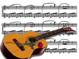 Siamo strumenti per bravi musicisti