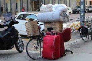 Il trasloco, una tra le maggiori cause di stress