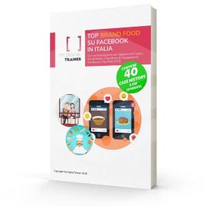 ebook Social food