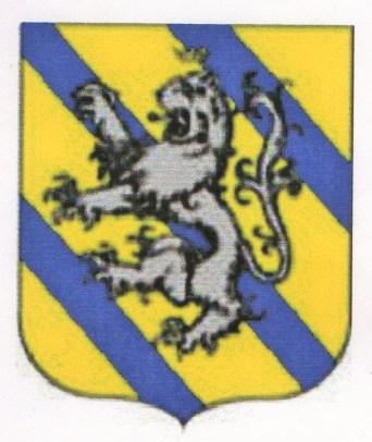 Guerrisi Conti