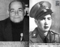 Il nobile cavaliere Vincenzo Guerrisi e suo figlio Domenico Rocco disperso nella seconda guerra mondiale in germania.