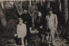 il-lombardi-vicino-alla-sorella-elisa-e-i-nipoti-a-sinistra-sua-moglie-claudia