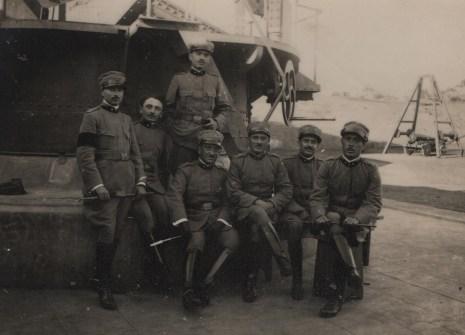 lg-prima-guerra-mondiale-e-amici-soldati
