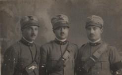 prima-guerra-mondiale-giuseppe-lombardi-al-centro