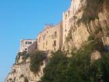 Convento Tropea