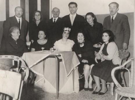 Famiglia Giffone 2