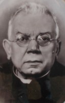 Mons. Luigi Guido