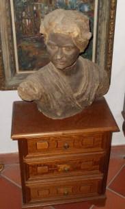 Manfredo Giffone