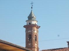 Campanile_chiesa_Sant'Elisabetta_