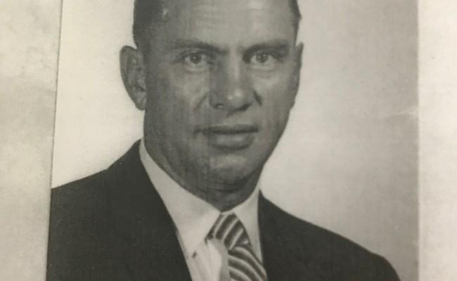 Vince Palamara S Main Secret Service Blog Jfk The