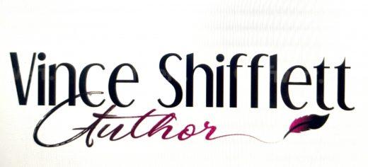 Vince Shifflett