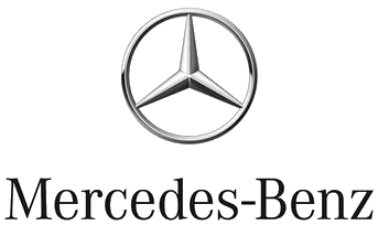 Free VIN Check on Mercedes-Benz Vehicles| Simply Enter VIN