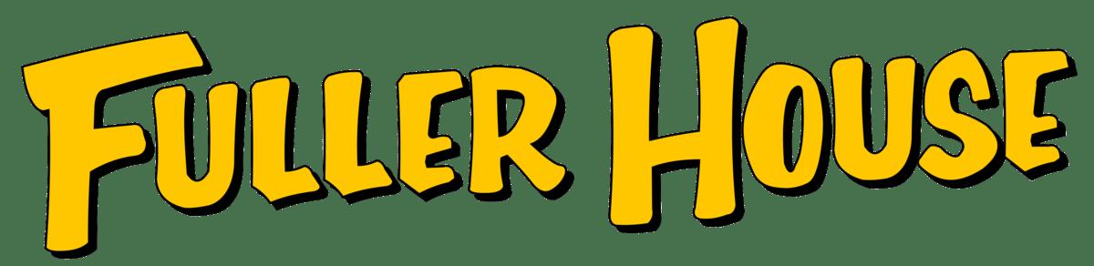 Fuller House Staffel 2