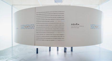 Acuña - 2
