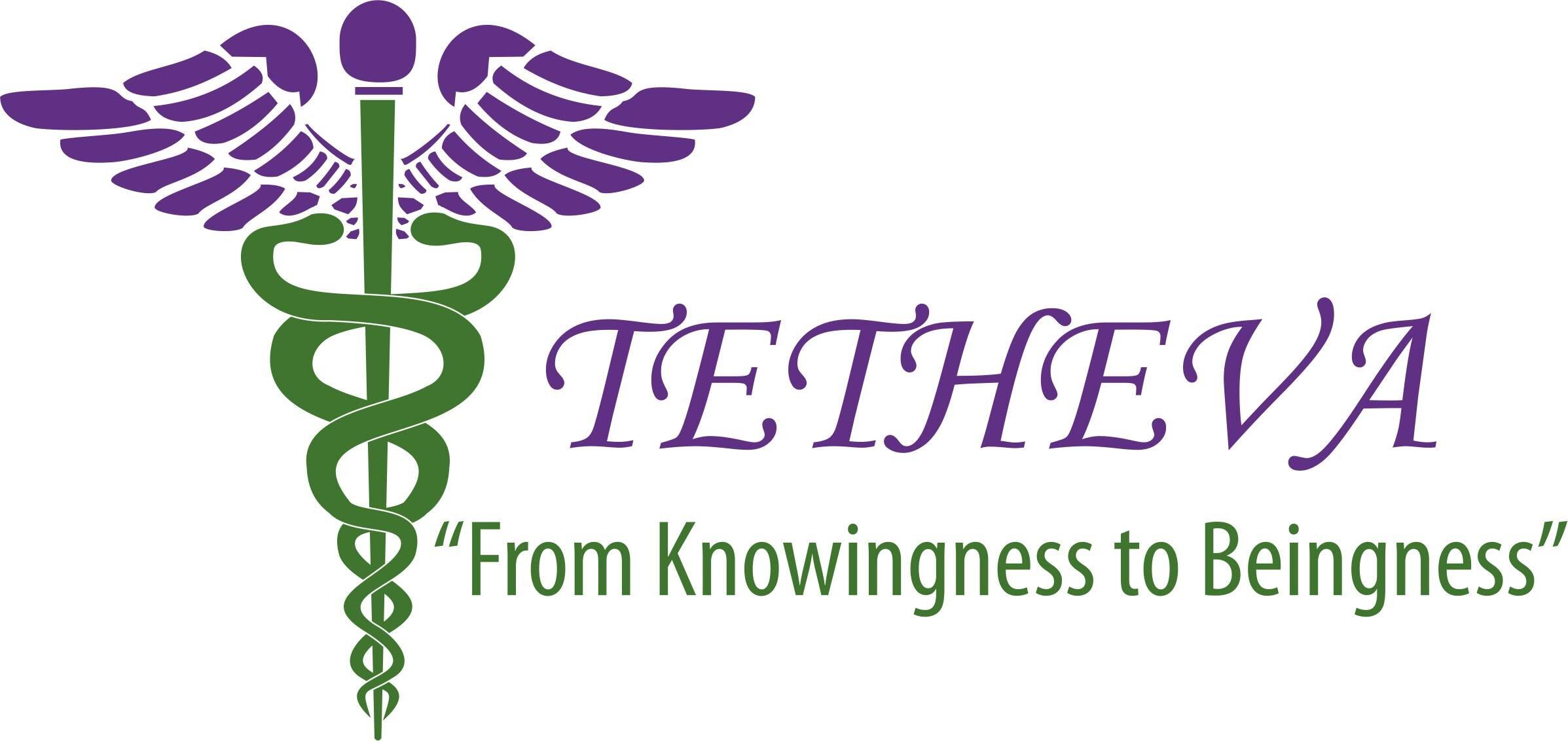 Terapii Tetheva la Distanta