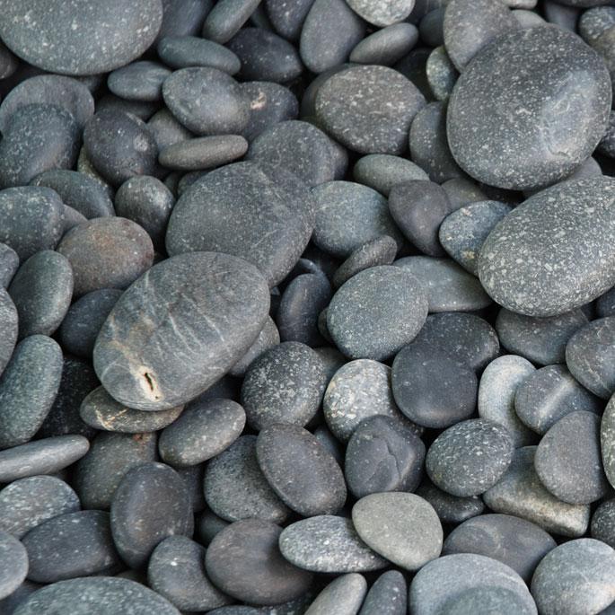 Where Buy River Rocks