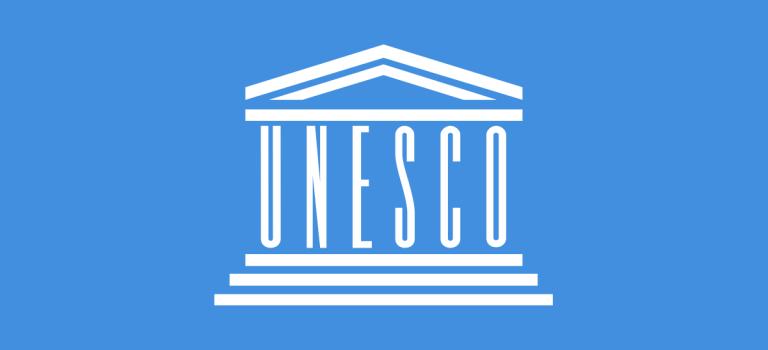 Unesco 75 år!