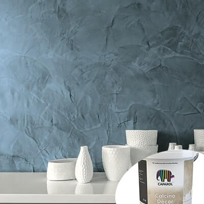 Status relief este o vopsea decorativa texturata, pentru interior si exterior, utilizata pentru pereti, tavane, lemn. Continental Gap Tense Tencuiala Decorativa Traditionala Blackdoorfarmhouse Com