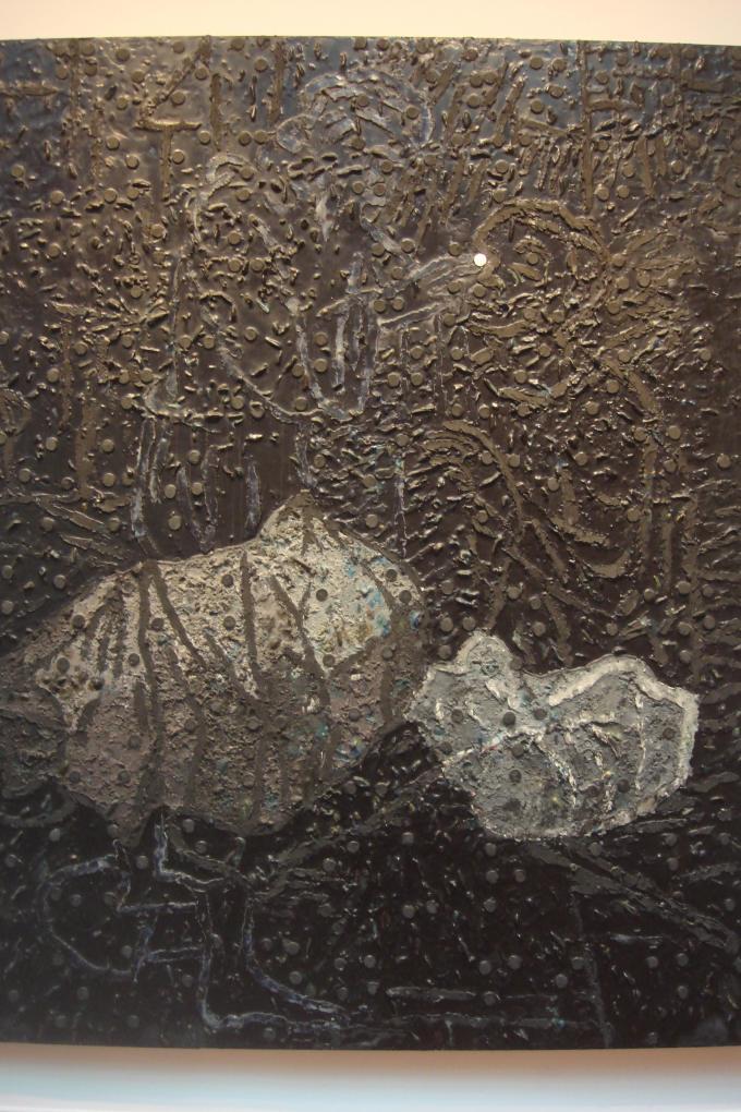 frank-bramblett-healing-of-the-chalk-1991-woodmere-2015-1