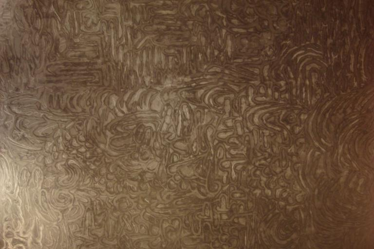 frank-bramblett-pietra-dura-1998-woodmere-may-2015-1