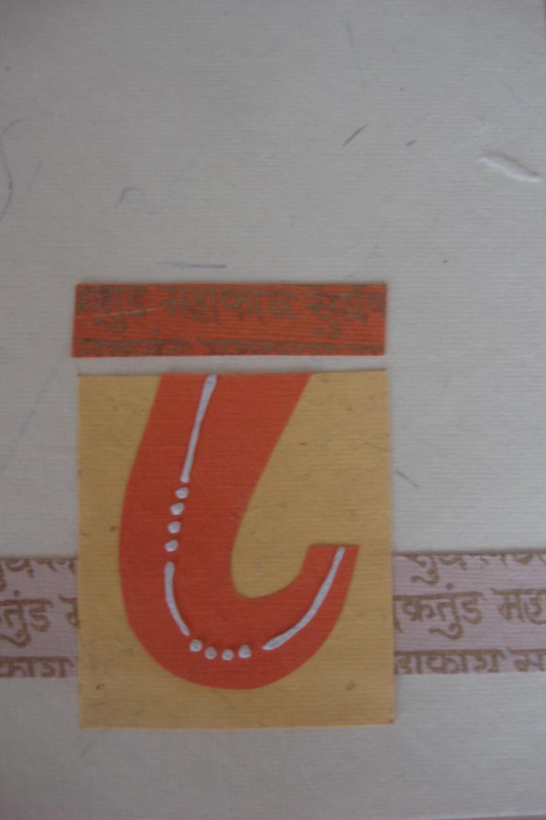 Ganesh cards-4