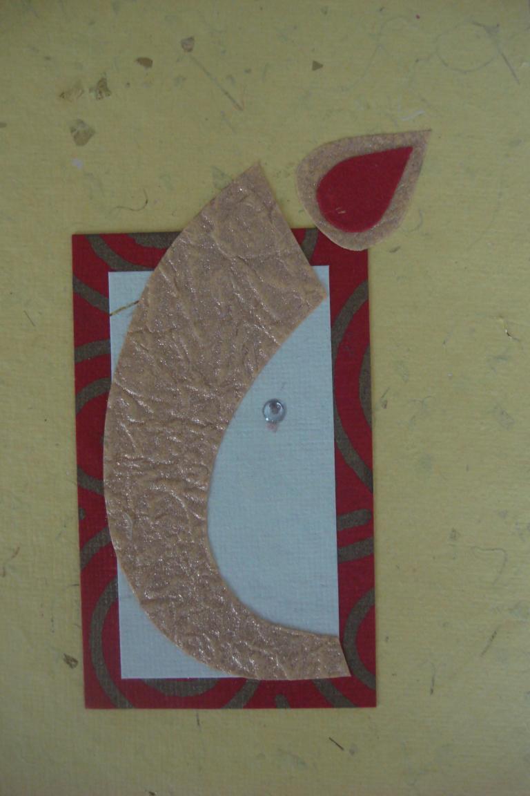 Ganesh cards-5