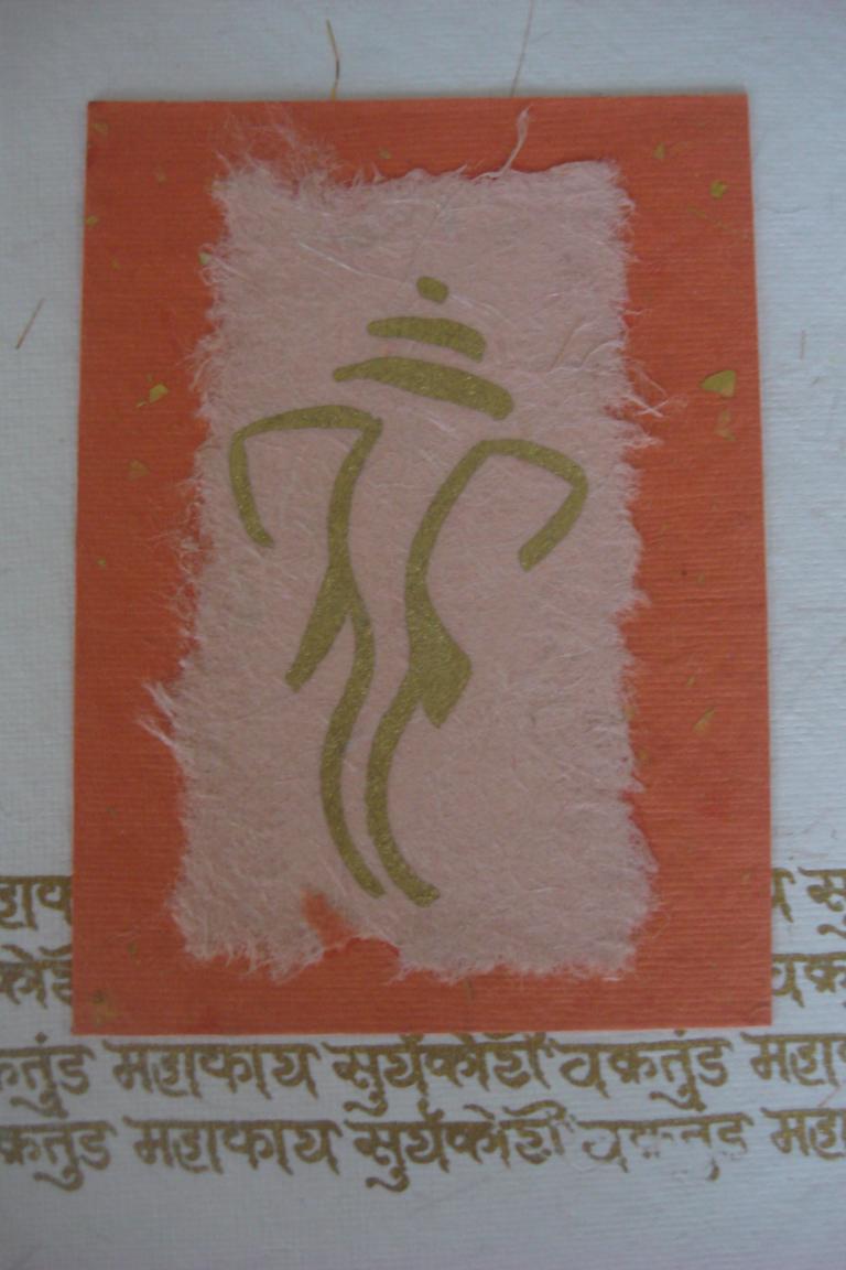 Ganesh cards-6