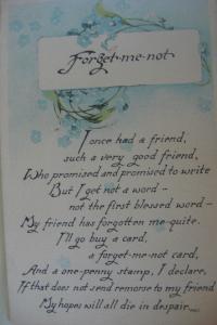 Valentine cards Bethken-18