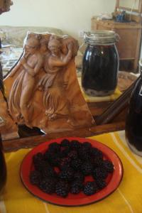 Blackberry Whiskey 2015-3
