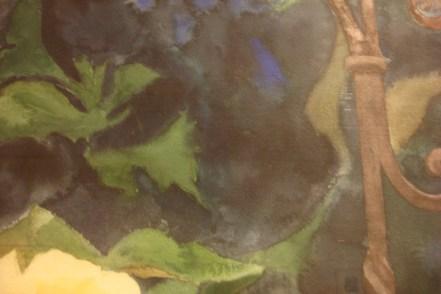 Eileen Goodman watercolours Woodmere Nov 2015-02