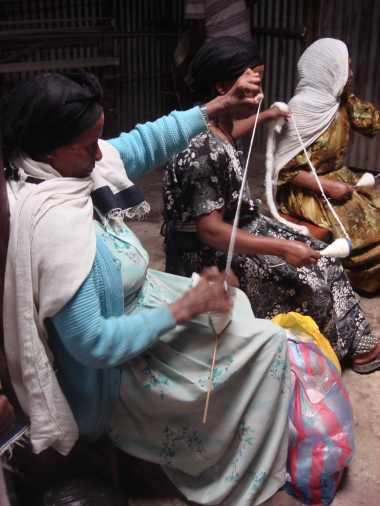 Ethiopia cotton March 2013-6