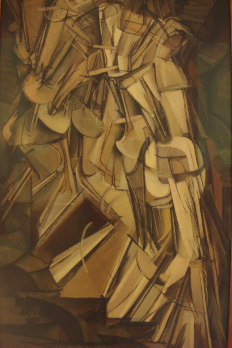 marcel-duchamp-nude-descending-a-staircase-1912-1