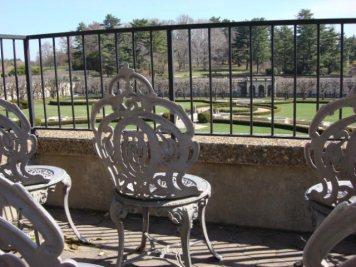 longwood-chairs-awaiting-summer-3