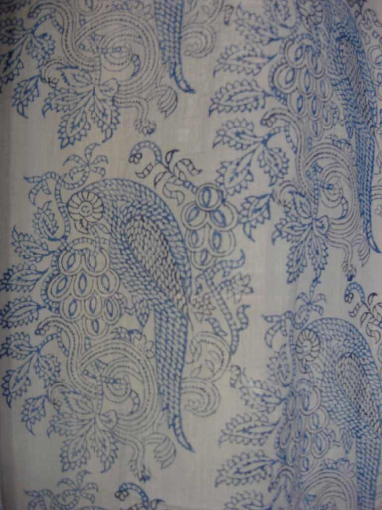Anokhi curtains 2010-2