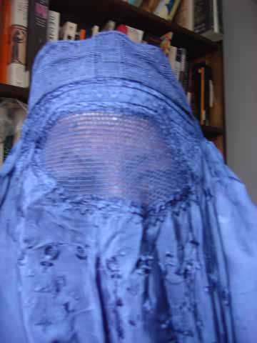 Burqa April 2009-1