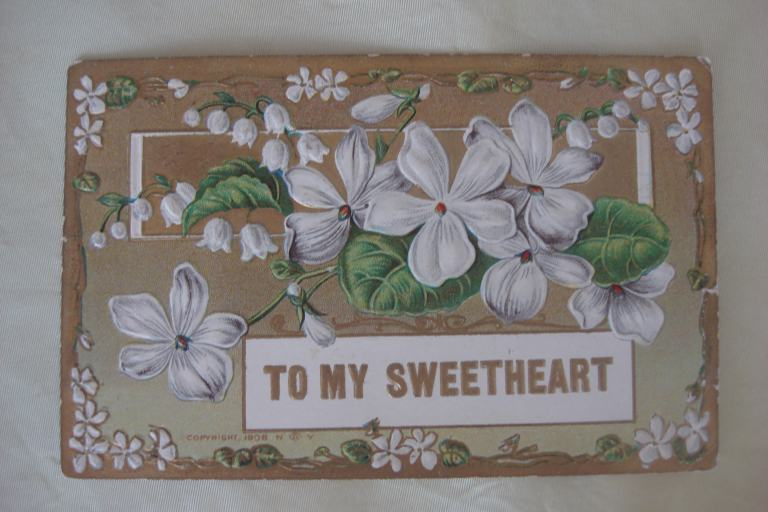 Valentine cards Bethken-03
