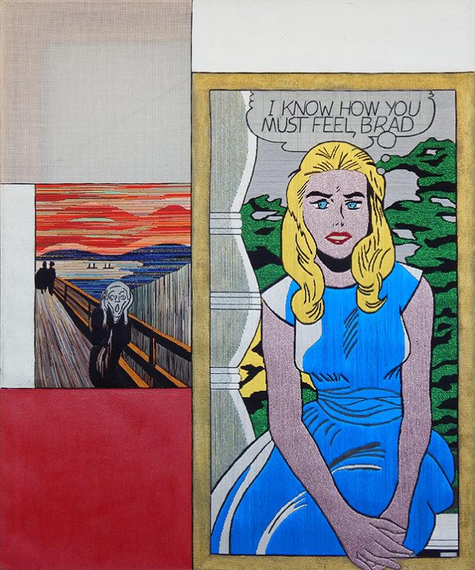 Moufarrege_Edward-Brad-Munch-1984_full_WEB-1